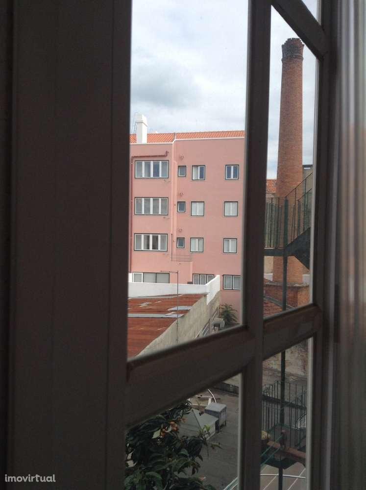 Apartamento para comprar, São Vicente, Lisboa - Foto 8