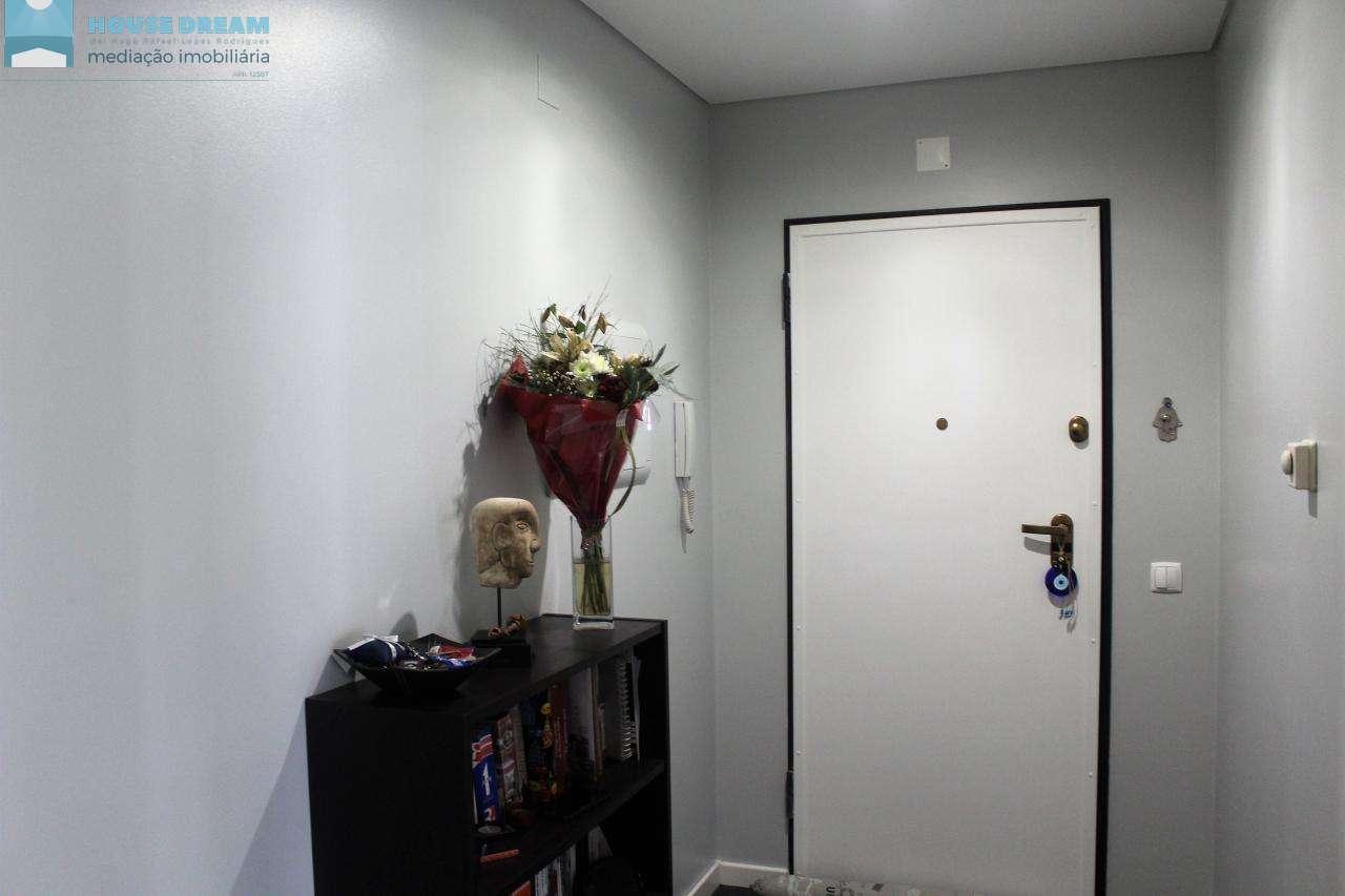 Apartamento para comprar, Mafra - Foto 27