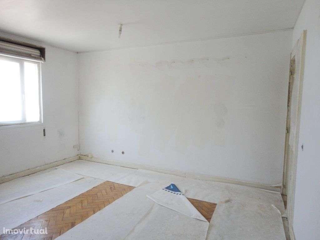 Apartamento para comprar, Minde, Alcanena, Santarém - Foto 11