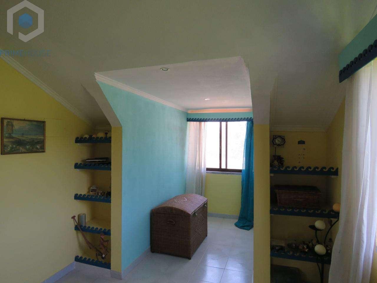 Moradia para comprar, Quinta do Anjo, Setúbal - Foto 34