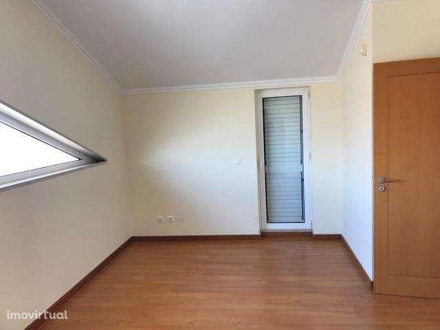 Apartamento para comprar, São Francisco, Alcochete, Setúbal - Foto 31