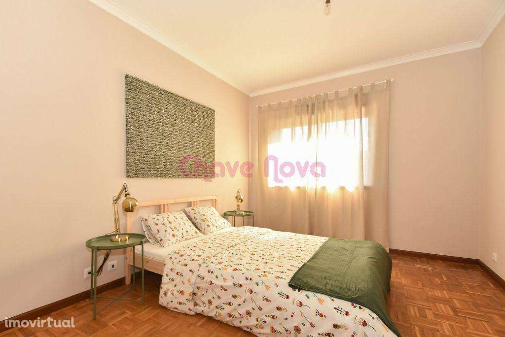 Apartamento para comprar, Oliveira do Douro, Porto - Foto 9