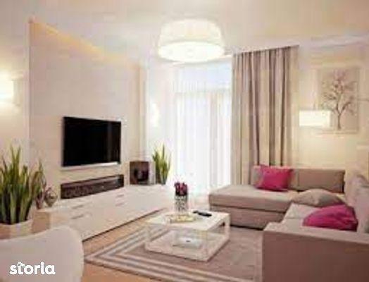 Apartament 2 camere Titan - Metrou Nicolae Teclu - sector 3