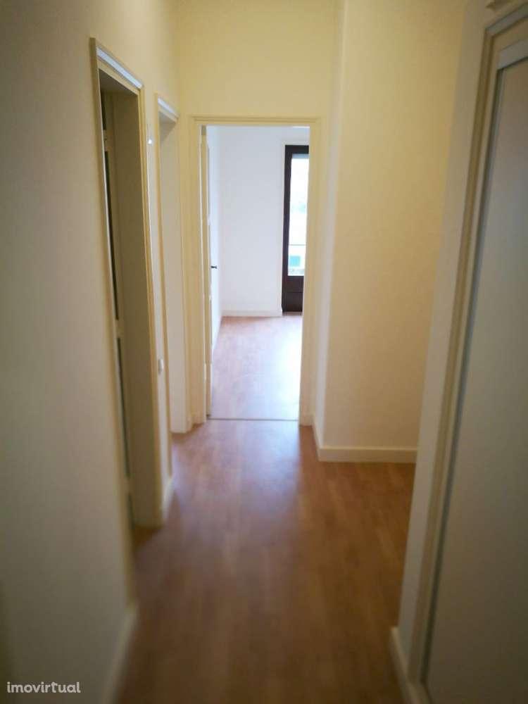 Apartamento para arrendar, Avenida 25 de Abril, Buarcos e São Julião - Foto 11
