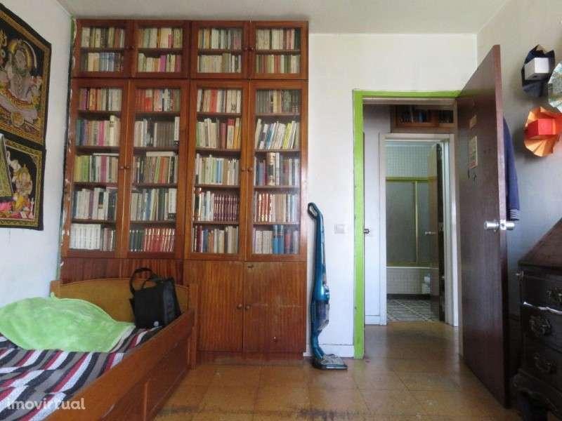 Apartamento para comprar, Carnide, Lisboa - Foto 9
