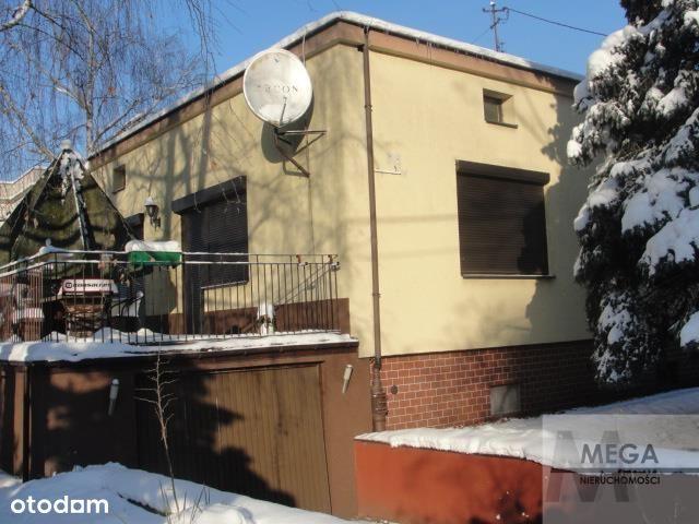 Dom 197 m2, 3 pokoje, Łódź,Julianów ul.Julianowska