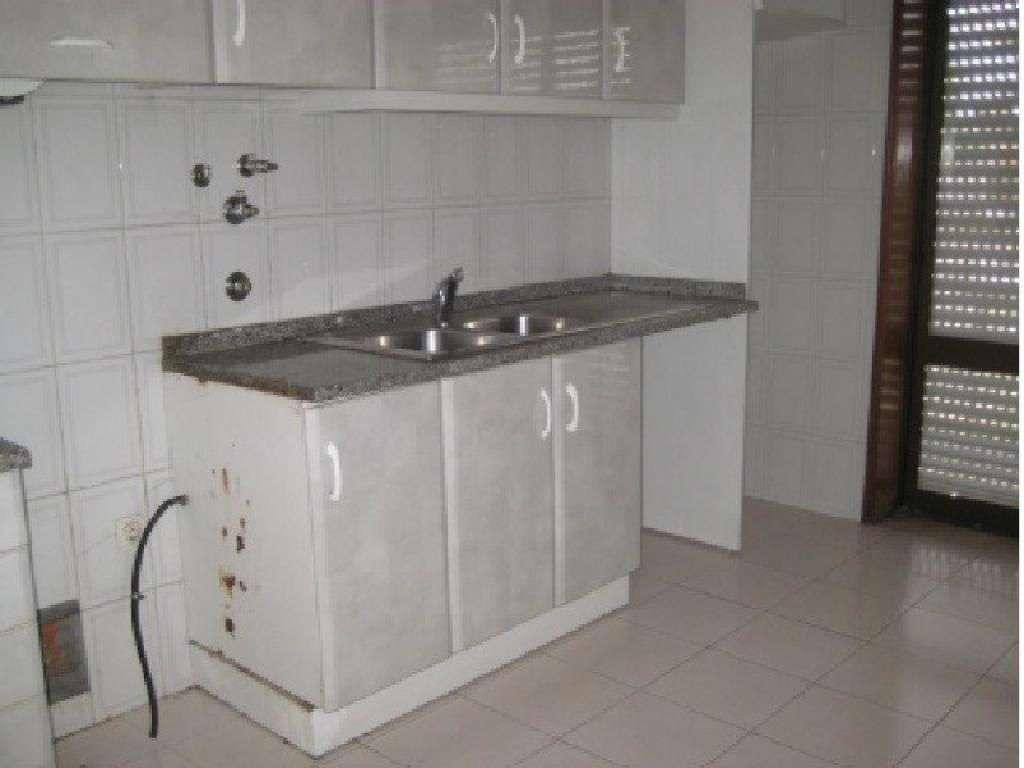 Apartamento para comprar, Vagos e Santo António, Aveiro - Foto 2