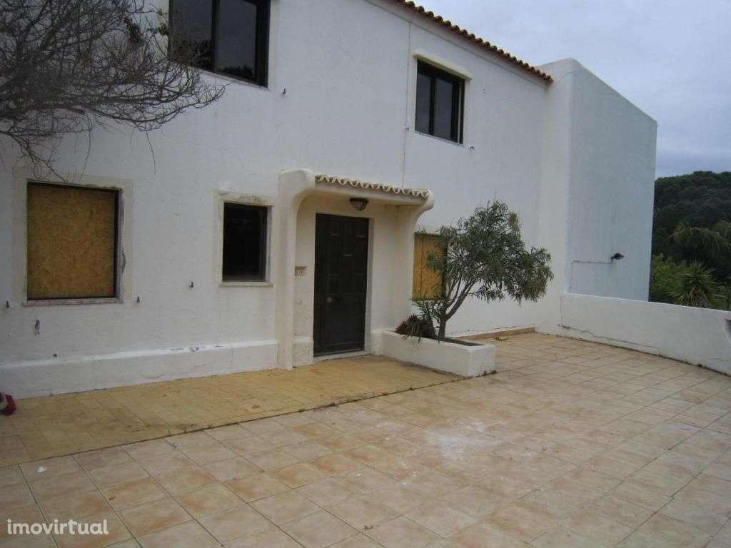 Moradia para comprar, Porches, Faro - Foto 1