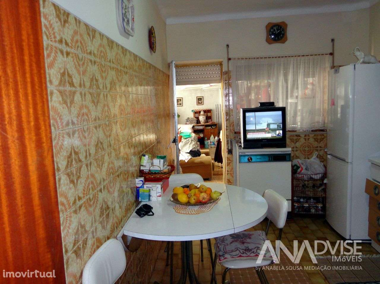 Apartamento para comprar, Aldeias e Mangualde da Serra, Gouveia, Guarda - Foto 3