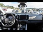 Citroën C5 Aircross 2.0 BlueHDi Shine EAT8 - 7