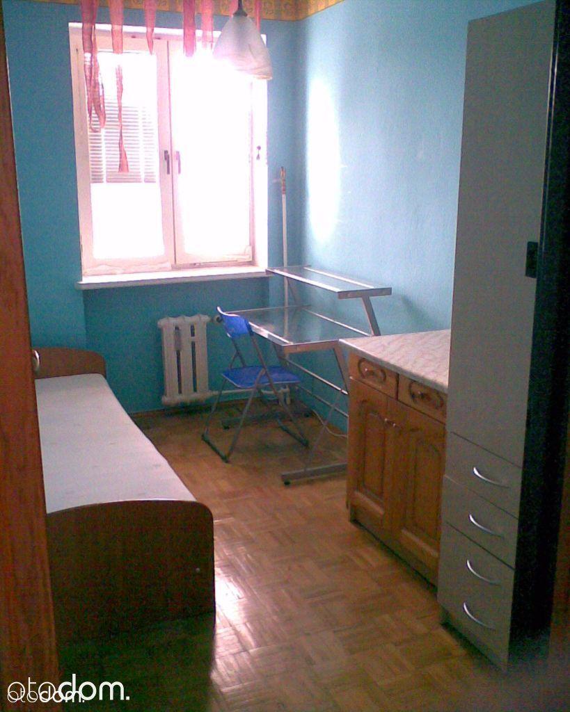 żeński,komfortowy pokój studencki