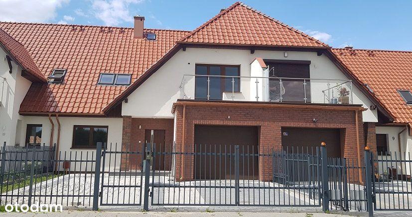 Dom w Niemczu. Najlepsza lokalizacja.