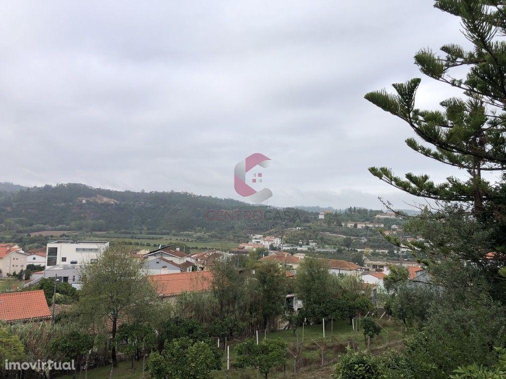Moradia para comprar, Ceira, Coimbra - Foto 25