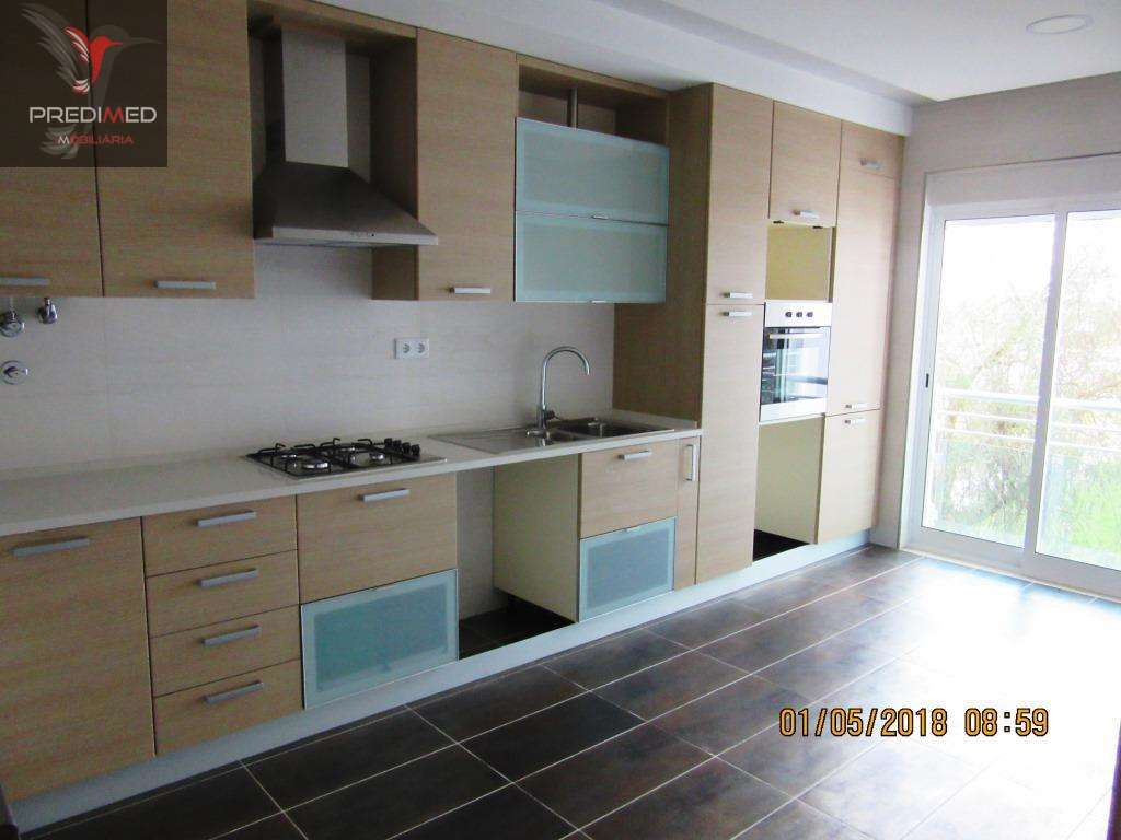 Apartamento para arrendar, Pegões, Setúbal - Foto 1
