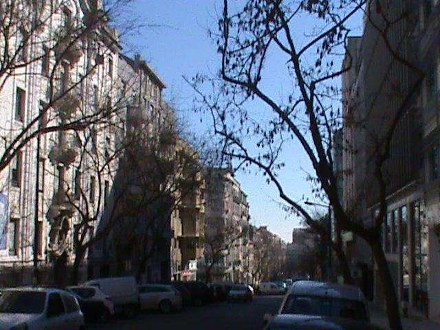 Escritório para arrendar, Santo António, Lisboa - Foto 1
