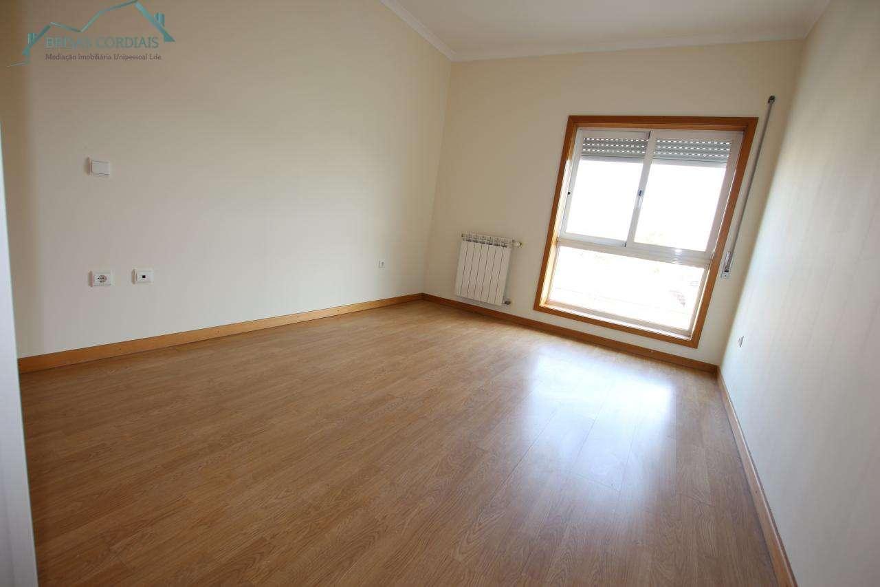 Apartamento para comprar, Campo e Sobrado, Porto - Foto 11