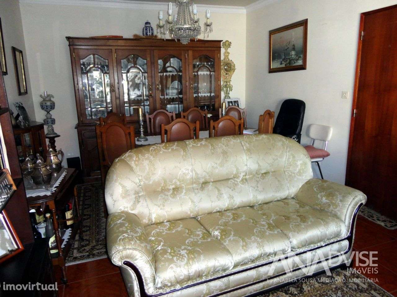Apartamento para comprar, Aldeias e Mangualde da Serra, Gouveia, Guarda - Foto 9