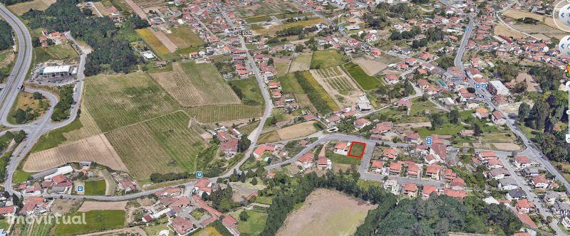 Terreno para comprar, Palmeira, Braga - Foto 12