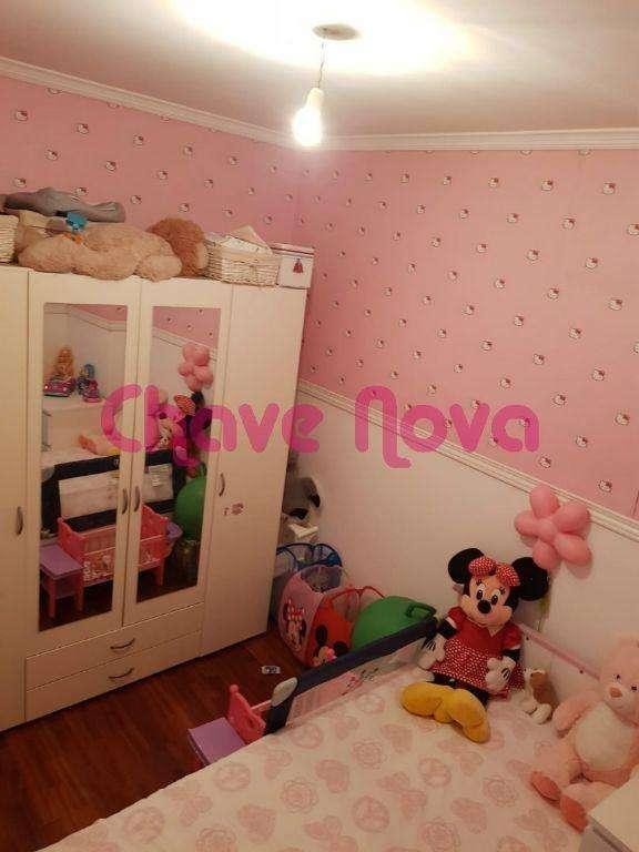 Apartamento para comprar, Gulpilhares e Valadares, Vila Nova de Gaia, Porto - Foto 8