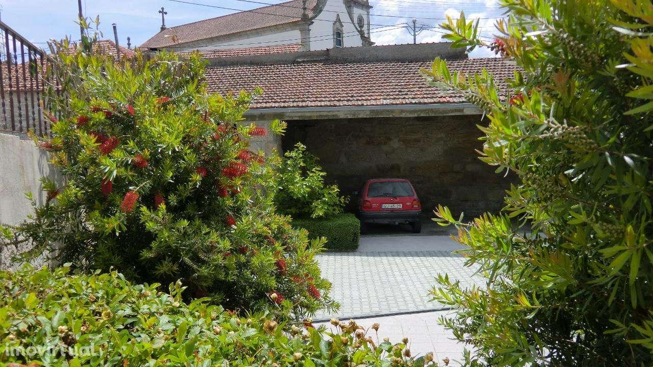 Moradia para comprar, Girabolhos, Guarda - Foto 7