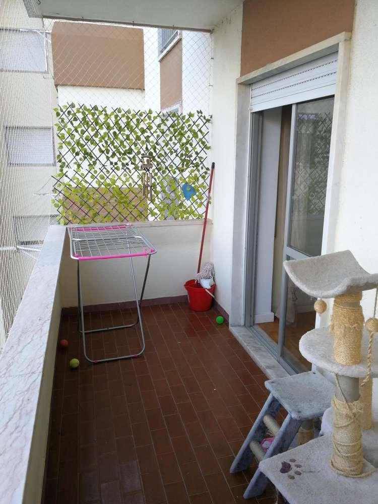 Apartamento para arrendar, Carcavelos e Parede, Lisboa - Foto 23