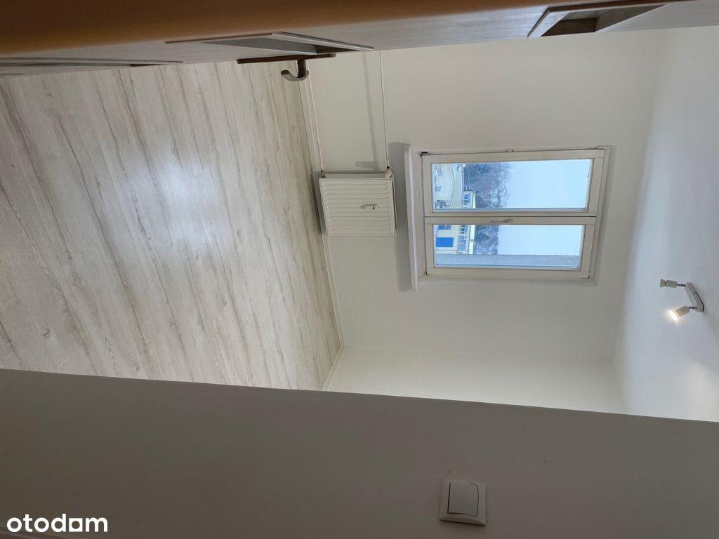 mieszkanie Zduńska Wola,1 piętro, po remoncie,38m2