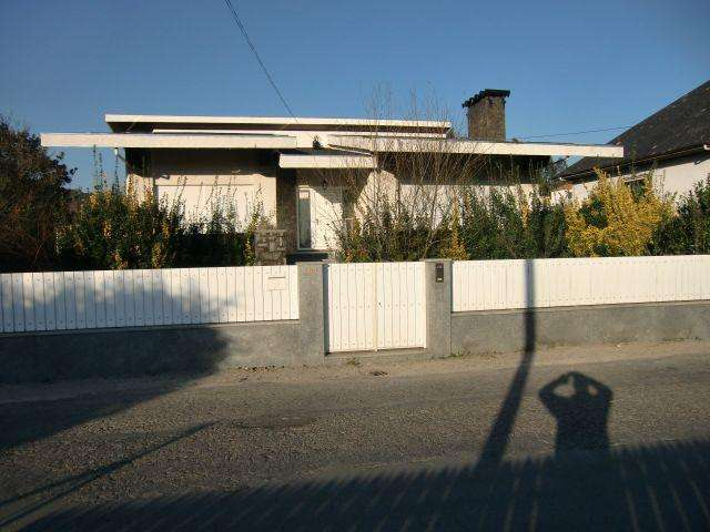 Moradia para comprar, Romariz, Aveiro - Foto 1