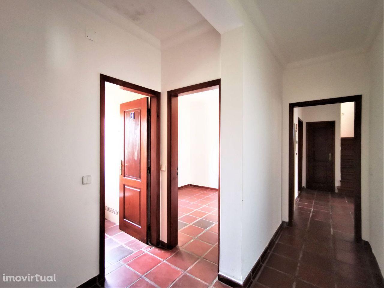 Quintas e herdades para comprar, Rua Alcobaça, Alcobaça e Vestiaria - Foto 33