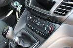 Ford Transit Connect - 15