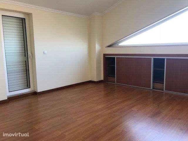 Apartamento para comprar, São Francisco, Alcochete, Setúbal - Foto 32