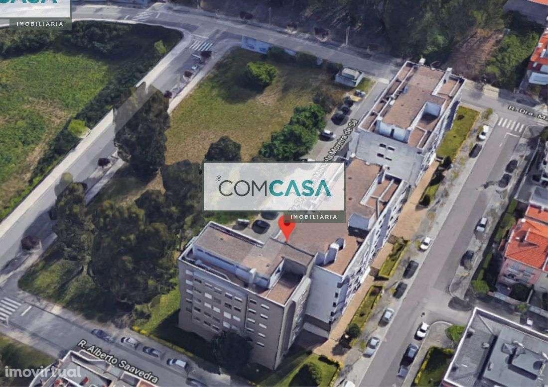 Apartamento para comprar, Custóias, Leça do Balio e Guifões, Porto - Foto 12