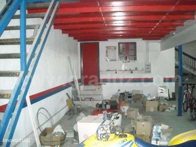 Armazém para comprar, Almaceda, Castelo Branco - Foto 16