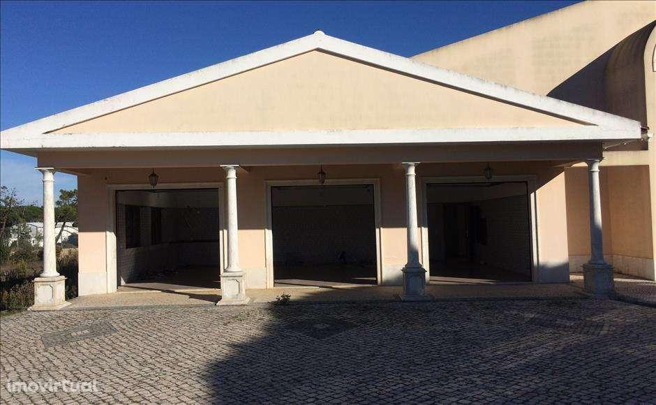 Moradia para comprar, Sintra (Santa Maria e São Miguel, São Martinho e São Pedro de Penaferrim), Sintra, Lisboa - Foto 28