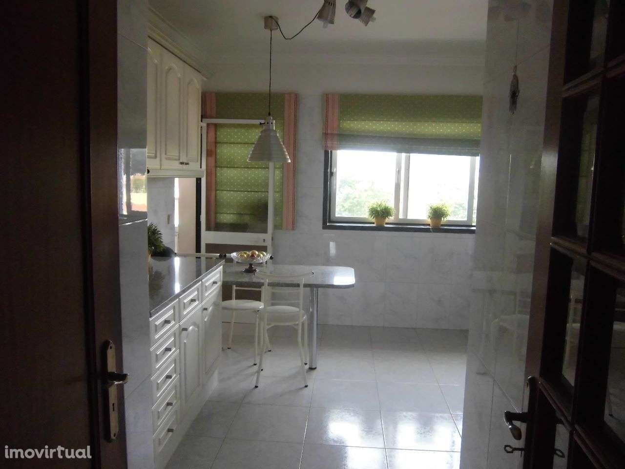 Apartamento para comprar, Alcabideche, Lisboa - Foto 29
