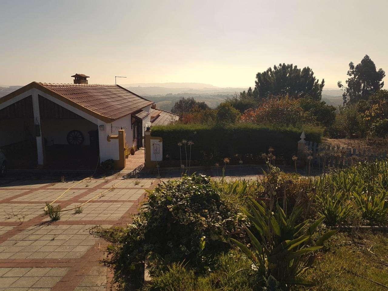 Quintas e herdades para comprar, Carvalhal, Leiria - Foto 1