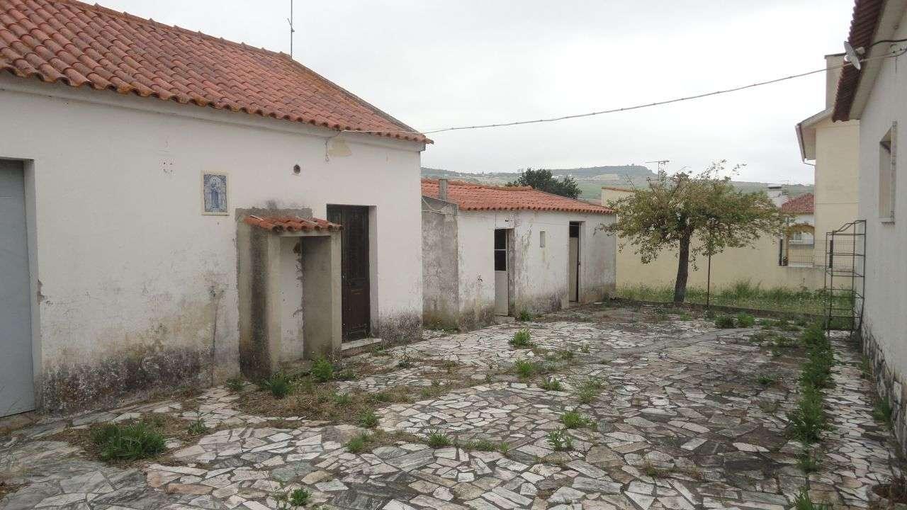 Moradia para comprar, Arruda dos Vinhos - Foto 7