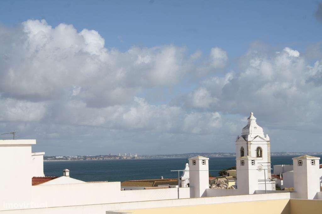 Apartamento para comprar, Lagos (São Sebastião e Santa Maria), Faro - Foto 1