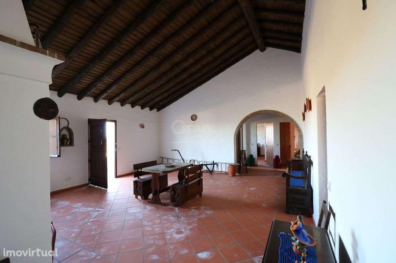 Quintas e herdades para comprar, Santiago Maior, Alandroal, Évora - Foto 14