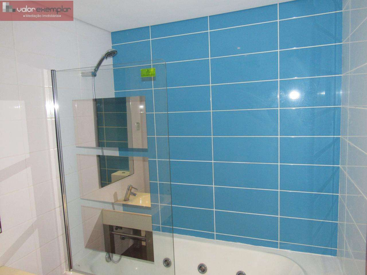 Apartamento para comprar, Pinhal Novo, Setúbal - Foto 19
