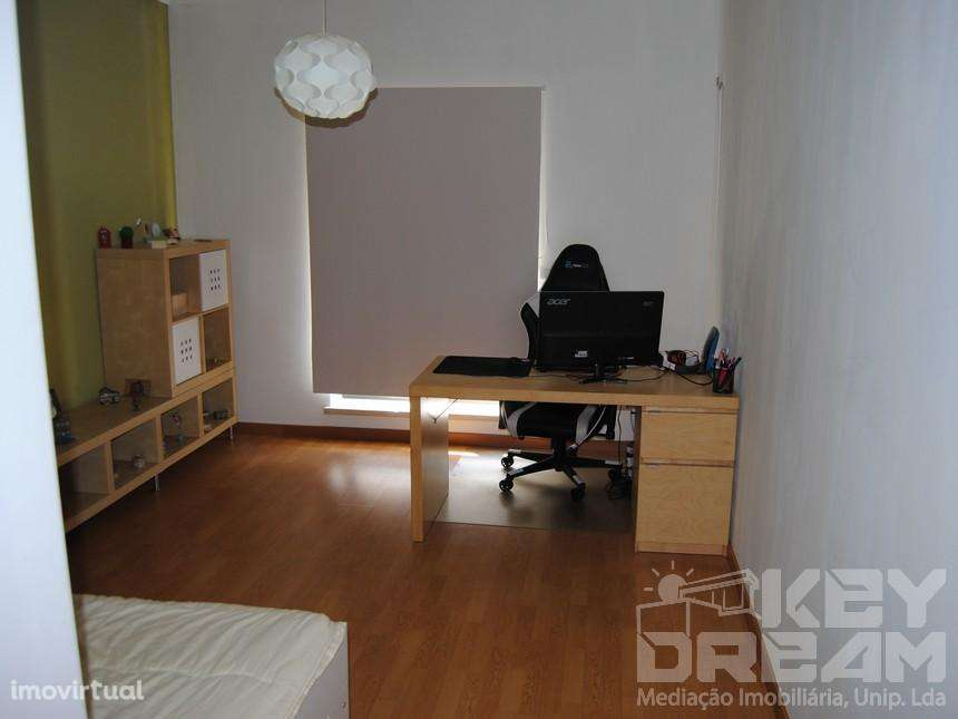 Apartamento para comprar, Pereira, Montemor-o-Velho, Coimbra - Foto 10