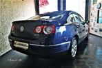VW Passat 2.0 TDi Highline - 7