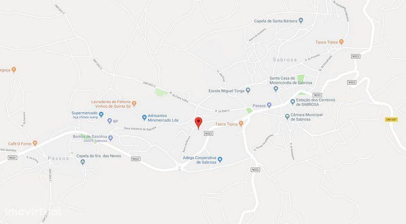 Terreno para comprar, Sabrosa, Vila Real - Foto 10