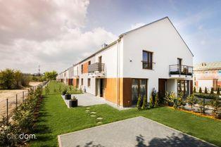 Dom z ogrodem w cenie mieszkania Gdynia Oksywie