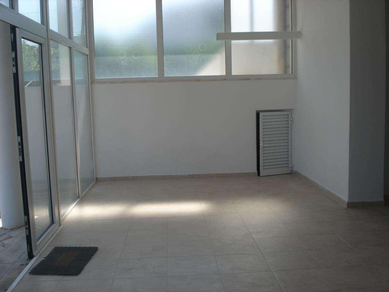 Loja para arrendar, Quinta do Conde, Sesimbra, Setúbal - Foto 2