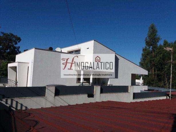 Moradia para comprar, Nogueira e Silva Escura, Porto - Foto 7