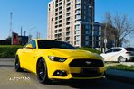 Ford Mustang 5.0 - 1