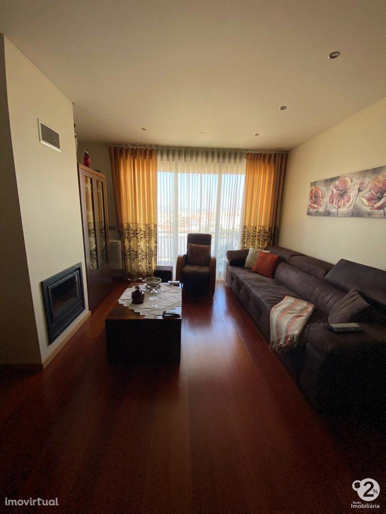 Apartamento para comprar, Oliveira do Douro, Vila Nova de Gaia, Porto - Foto 5