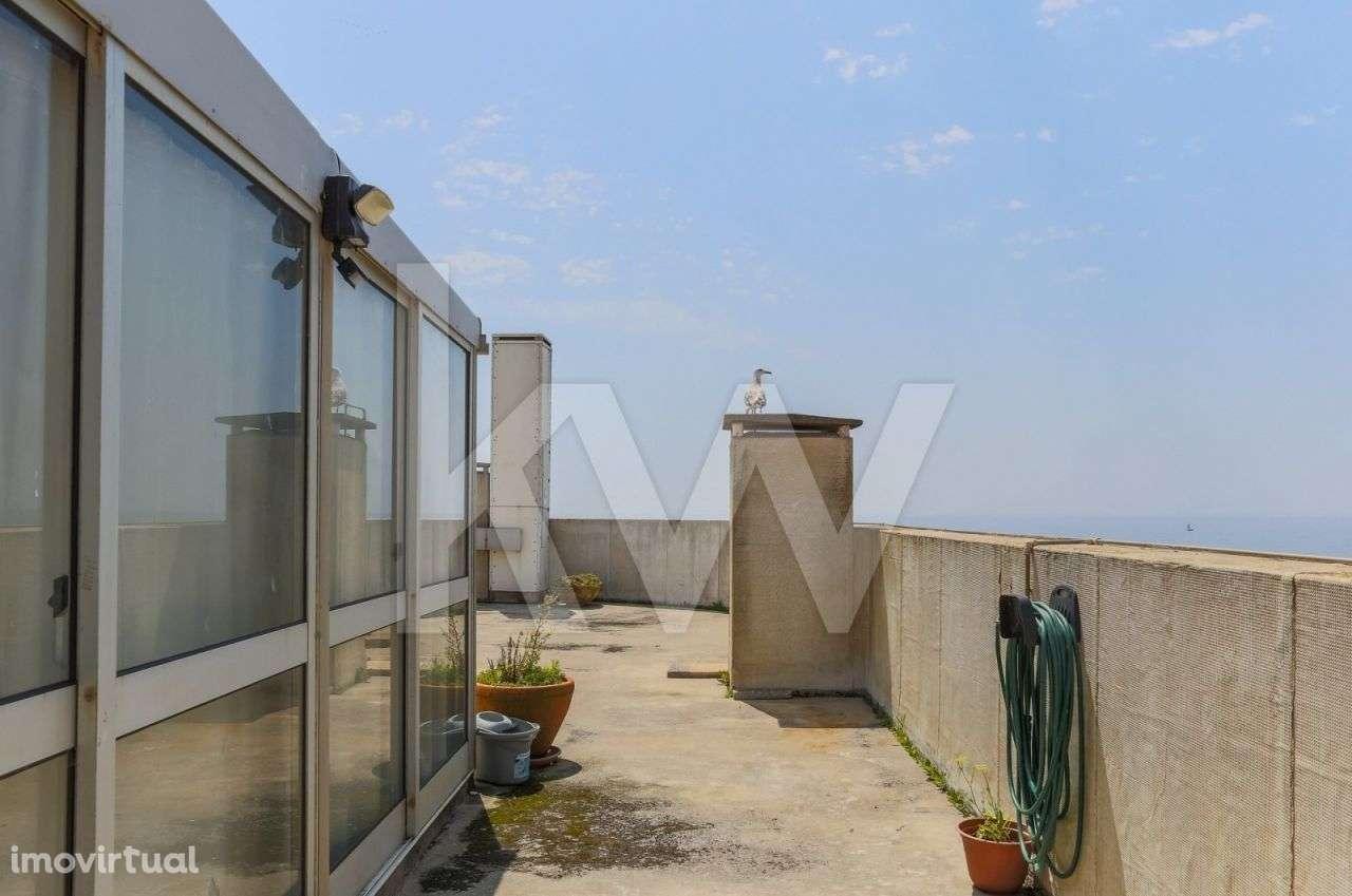 Apartamento para comprar, Vila do Conde, Porto - Foto 21