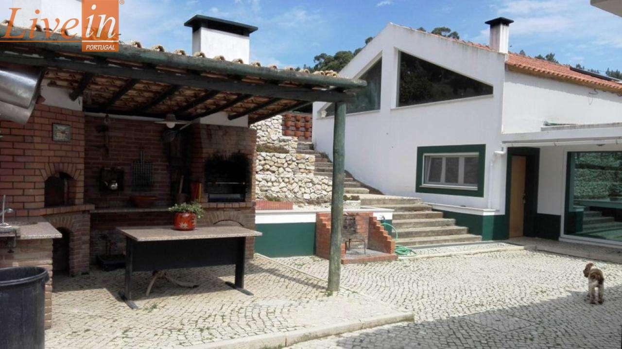Quintas e herdades para comprar, Lousa, Lisboa - Foto 23
