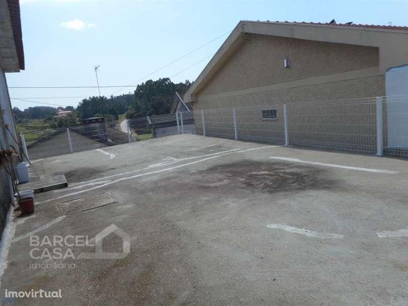 Moradia para comprar, Rio Covo (Santa Eugénia), Braga - Foto 19